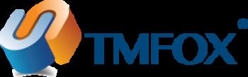 TMFOX VENTURE PARTNERS(商弈投资)
