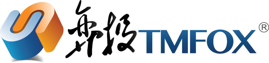 TMFOX VENTURE PARTNERS(弈投)
